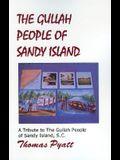 The Gullah People of Sandy Island