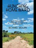 Hunching Homeward