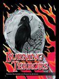 Burning Terrors