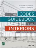 The Codes Guidebook for Interiors