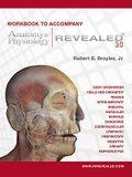 Anatomy & Physiology Revealed Version 3.0 Workbook