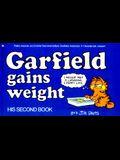 Garfield Gains Weight