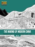 The Making of Modern China: The Ming Dynasty to the Qing Dynasty (1368-1912)
