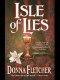 Isle of Lies