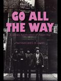 Go All the Way: A Literary Appreciation of Power Pop