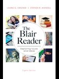 The Blair Reader (8th Edition)