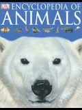 Encyclopedia of Animals