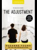 The Adjustment, Volume 5