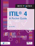 ITIL(r)4: A Pocket Guide