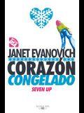 Corazon Congelado = Seven Up