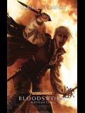Bloodsworn (Ulrika the Vampire)