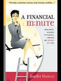 A Financial Minute