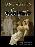Sense and Sensibility [With Headphones]