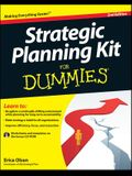 Strategic Planning For Smarts [With CDROM]