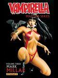 Vampirella Masters Series Volume 3