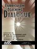 Curriculum and Teaching Dialogue, Volume 15 Numbers 1 & 2