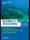 Seaweed Invasions