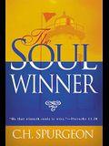 Soulwinner