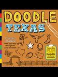 Doodle Texas