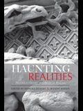 Haunting Realities: Naturalist Gothic and American Realism