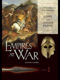 Empires at War [3 Volumes]: A Chronological Encyclopedia