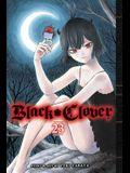 Black Clover, Vol. 23, 23