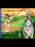 Clopper and the Lost Boy