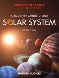 A Journey Around Our Solar System
