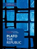 Plato: 'the Republic'