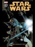 Star Wars, Volume 5: Yoda's Secret War