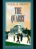 The Quarry (Princeton Legacy Library)