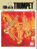 Fun with the Trumpet: Level 1 - Easy Solos