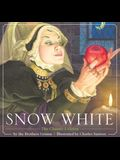 Snow White: The Classic Edition