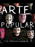 Arte Popular: The Rex May Collection of Mexican Folk Art