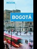 Moon Bogota