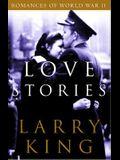 Love Stories of World War II