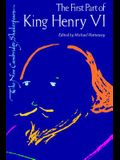 Ncs: First Part of King Henry VI