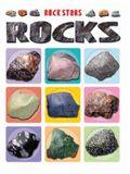 Rocks (Rock Stars)
