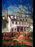 The Issue Of John Cooper