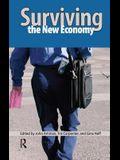 Surviving the New Economy
