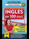 Inglés En 100 Días - Curso de Inglés / English in 100 Days - English Course
