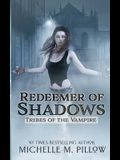 Redeemer of Shadows