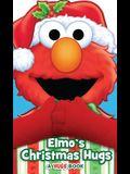 Elmo's Christmas Hugs