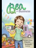 Bea is for Business