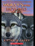 Star Wolf (Wolves of the Beyond #6)