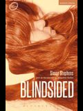 Blindsided (Modern Plays)