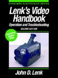 Lenk's Video Handbook: Operation and Troubleshooting