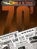 372. More Songs Of The 70's: The Decade Series (E-Z Play Today, 372)