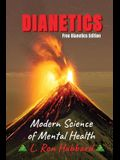 Dianetics: Modern Science of Mental Health