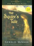 The Squire's Tale, 1